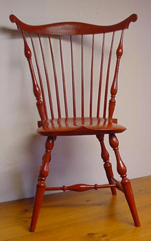 Beautiful windsor chairs forms and construction[edit] rospgpn